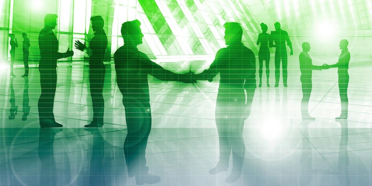 Client/Advisor Relationship