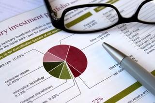Interval Fund Mechanics