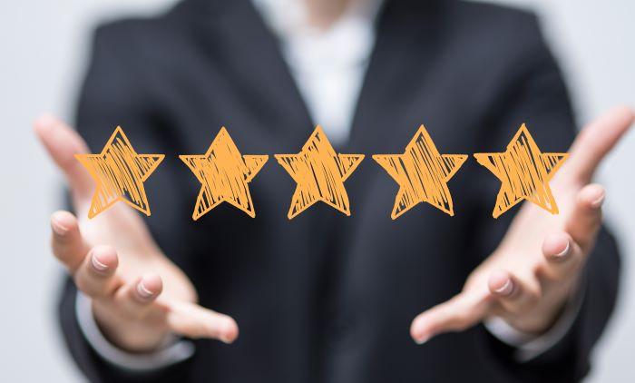 Effectively Assessing Sponsor Prior Performance: Part 1