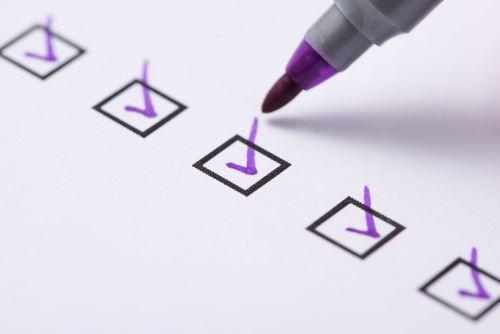 Effectively Assessing Sponsor Prior Performance: Part 2