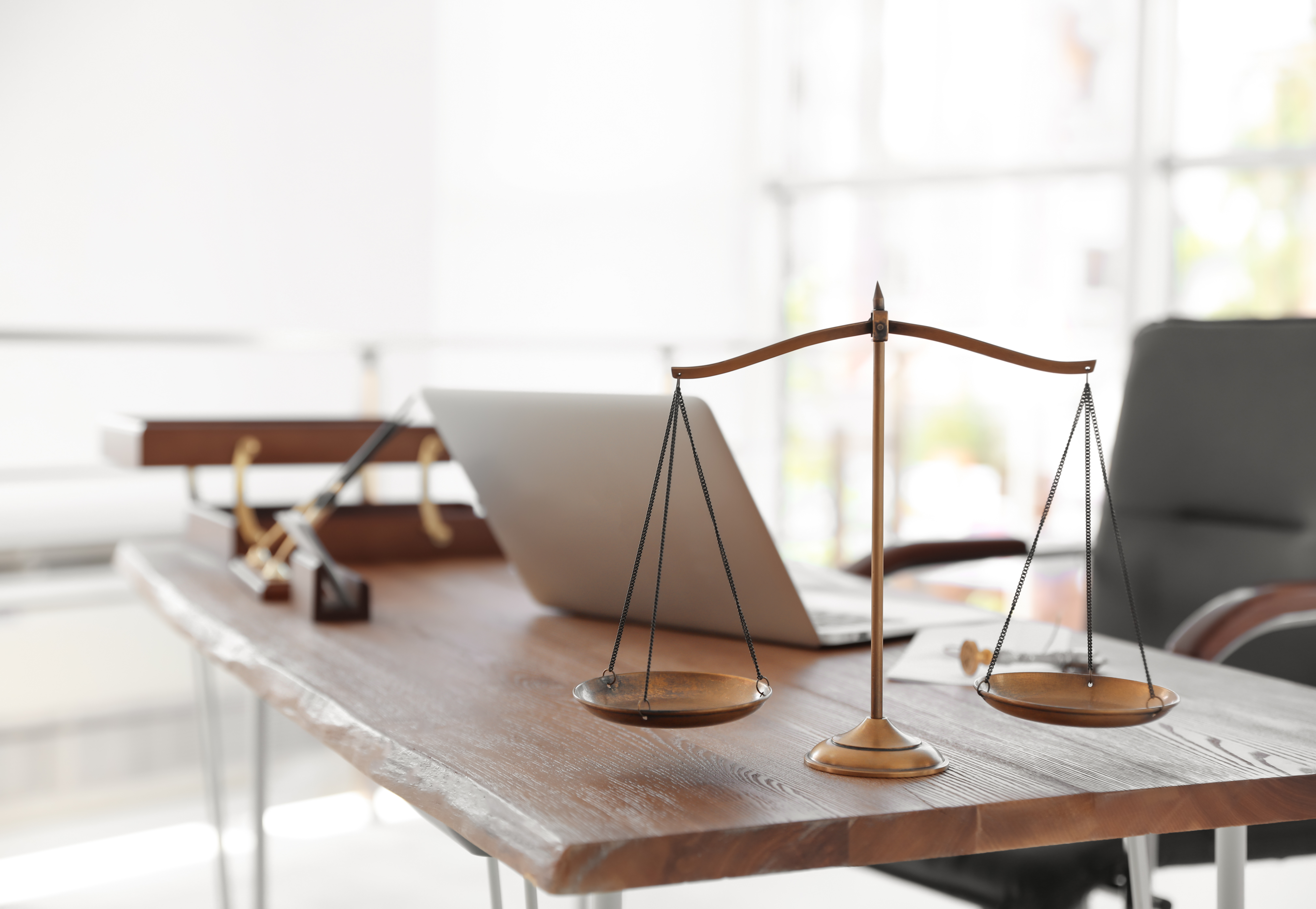 Private Placement Due Diligence: Your Guide to 506(b) vs. 506(c)