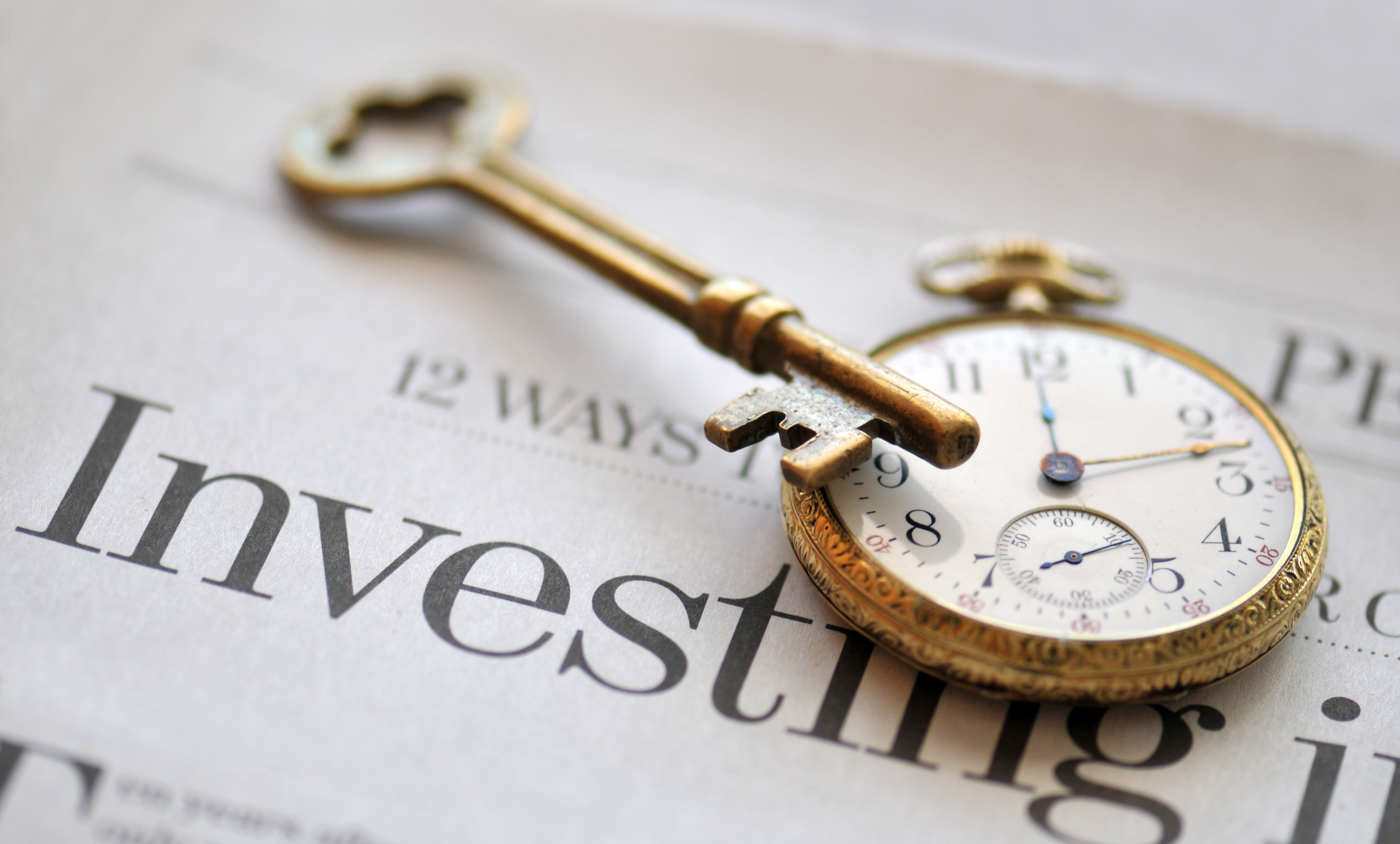 The Alternative Investment Imperative for RIAs