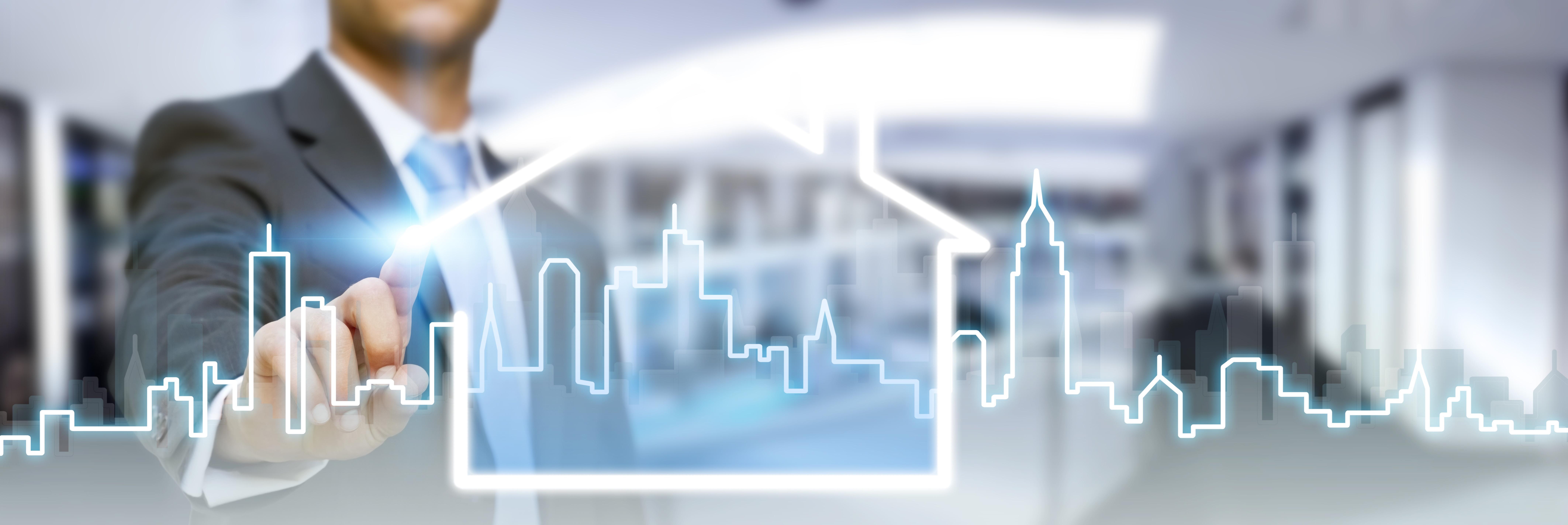 Dr. Glenn Mueller's 2Q Real Estate Cycle Monitor