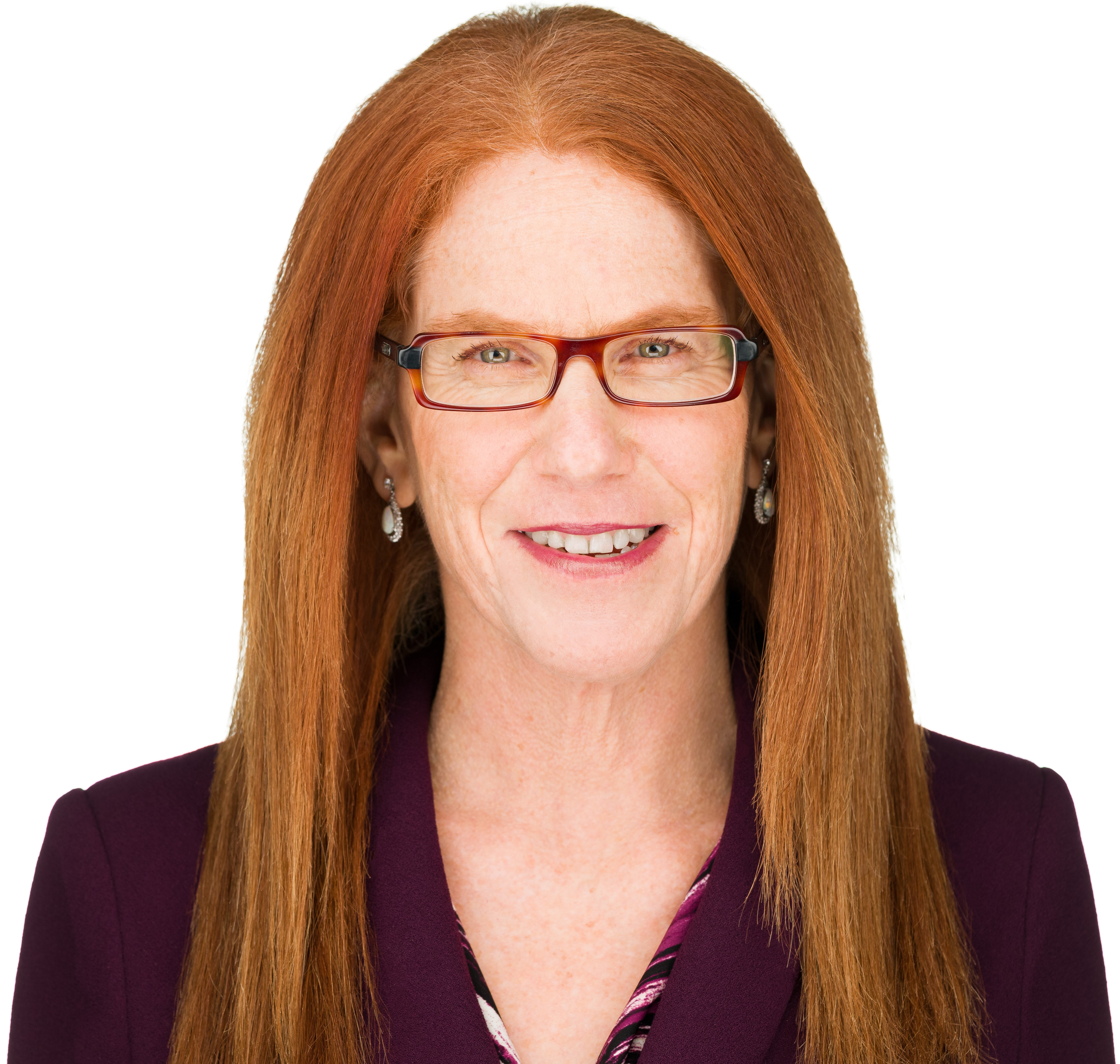 FactRight Appoints Gail Schneck CEO, Announces Ownership Changes