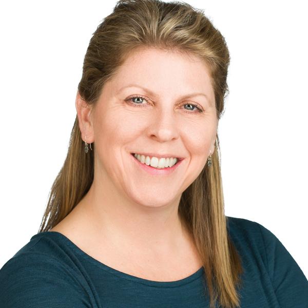 Meet the FactRight Team - Jaydee Lindgren