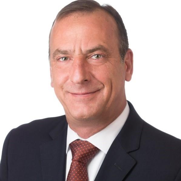FactRight Hires John Paliotta, Expands Executive Team