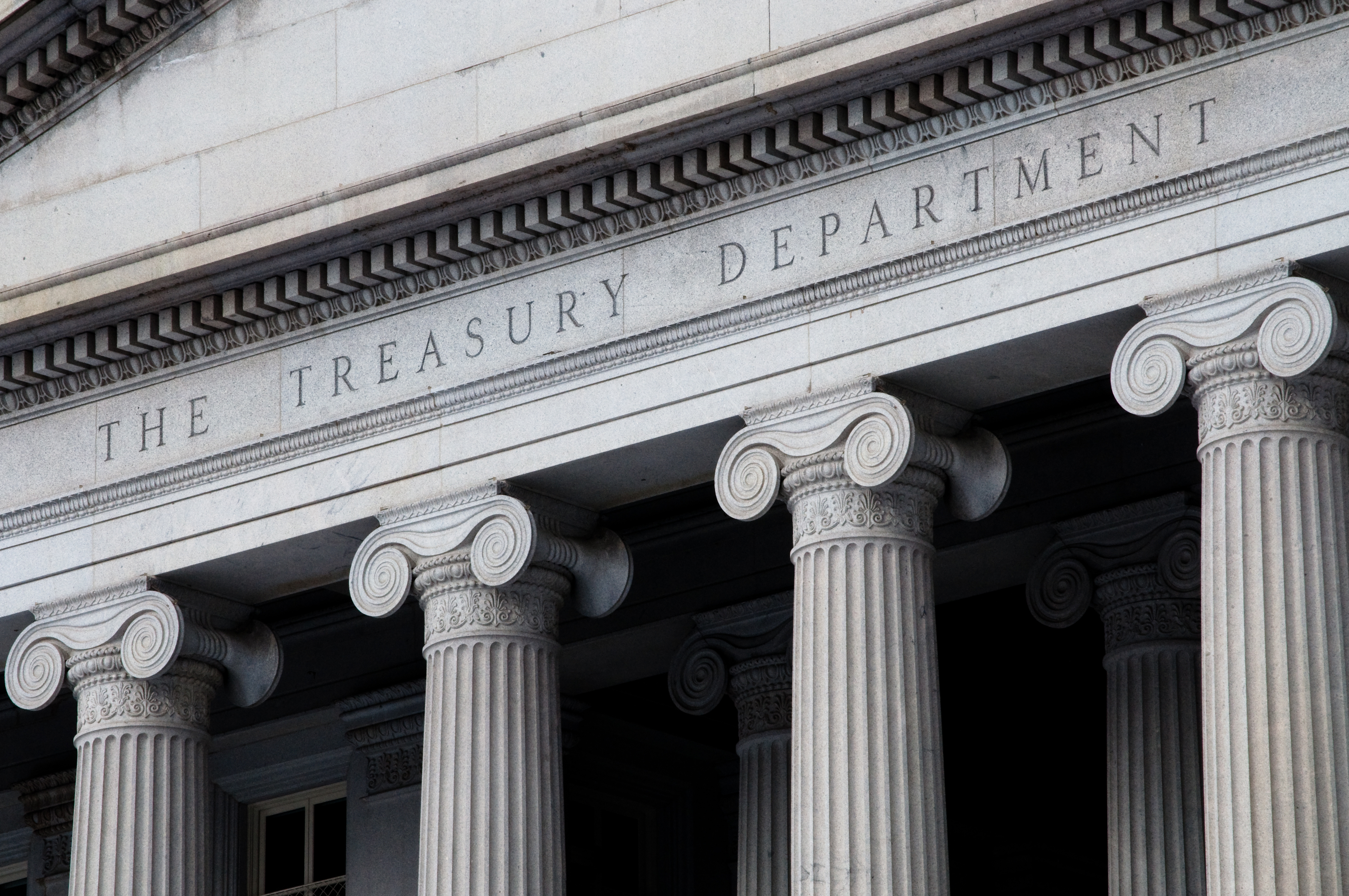 Second Round of Regulations Add Some Clarity Around Qualified Opportunity Fund Investments
