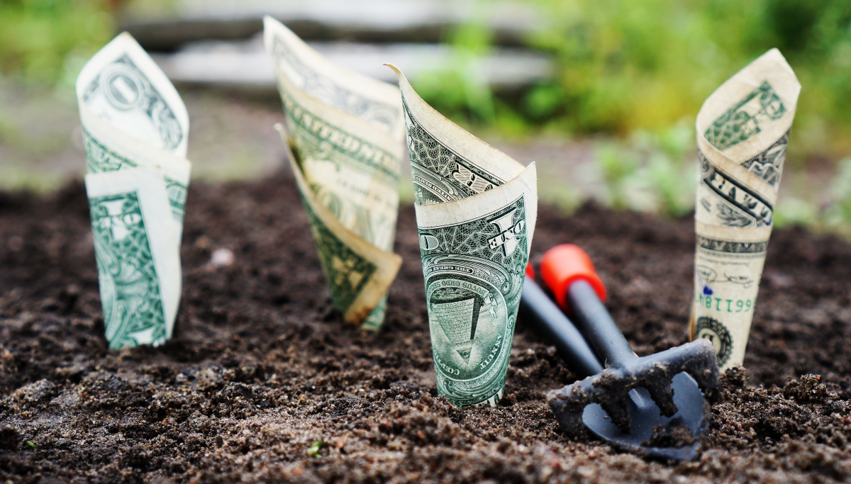Evaluating Alternative Investments - Is Chasing Yield Really Worth It?
